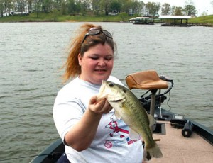 Late Summer Fishing Strategies