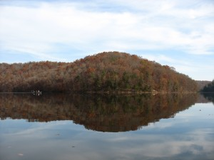 Eastern Kentucky Fishing Report