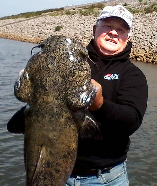 Kentucky lake fishing report with best picture collections for Kentucky lake fishing reports