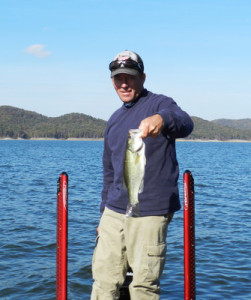 Fishing report archives page 6 of 9 kentuckyangling for Ky fishing report