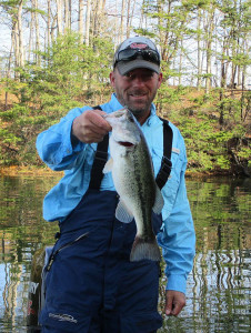 Northeast Kentucky Fishing Report